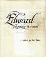 Edward: pilgrimage of a mind. The journal od Edward Yoder, 1931-1945