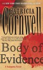 Body of Evidence  (Kay Scarpetta, Bk 2)