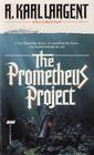 The Prometheus Project