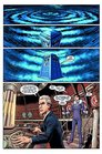 Doctor Who  The Twelfth Doctor Complete Year One