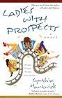Ladies With Prospects (Larksdale Ladies, Bk 2)