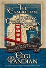 The Cambodian Curse and Other Stories