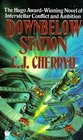 Downbelow Station (Company Wars, Bk 1)