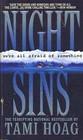 Night Sins (Deer Lake, Bk 1)