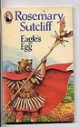 Eagle's Egg (Beaver Books)