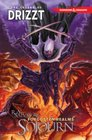 Dungeons  Dragons The Legend of Drizzt Volume 3 - Sojourn