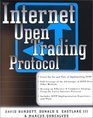 Internet Open Trading Protocol