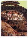 Culture  Comfort People Parlors and Upholstery 1850-1930