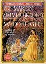Witchlight (Light, Bk 2) (Audio CD) (Abridged)