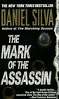 The Mark of the Assassin (Michael Osbourne, Bk 1)