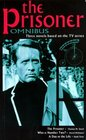 The Prisoner Omnibus 1 The Prisoner / 2 Who Is Number 2 / 3 A Day in the Life