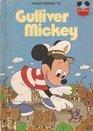 GULLIVER MICKEY (Disney's Wonderful World of Reading ; 27)