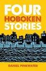 Four Hoboken Stories