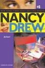 "Action! (Nancy Drew ""All New"" Girl Detective #6)"
