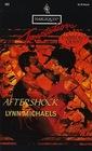 Aftershock (Passion's Quest) (Harlequin Temptation No 481)