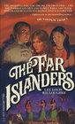 The Far Islanders