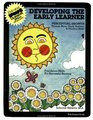 Developing the Early Learner Level 1
