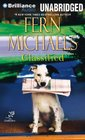 Classified (Godmothers Series)