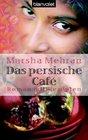 Das persische Caf