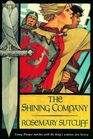 The Shining Company (Random House Modern Classics)
