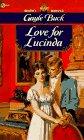 Love for Lucinda