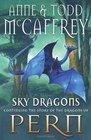 Sky Dragons (Pern)