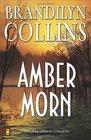 Amber Morn (Kanner Lake, Bk 4)