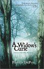A Widow's Curse (Fever Devilin, Bk 2)