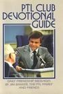PTL Club Devotional Guide