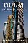 Dubai The Vulnerability of Success