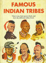 Famous Indian Tribes
