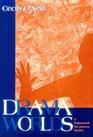 Drama Worlds A Framework for Process Drama