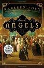 Dark Angels A Novel