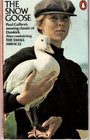 The Snow Goose The Small Miracle