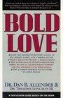 Bold Love Discussion Guide