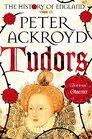 Tudors Volume II A History of England Volume II