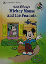 Mickey Mouse and the Peanuts