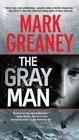 The Gray Man (Gray Man, Bk 1)