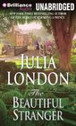 The Beautiful Stranger (Rogues of Regent Street)