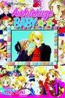 Aishiteruze Baby (Vol 1)