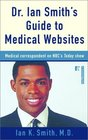 Dr Ian Smith's Guide to Medical Websites