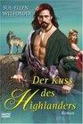 Der Kuss des Highlanders