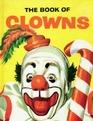 Book Of Clowns    Gb