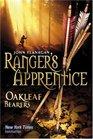 Oakleaf Bearers (Ranger's Apprentice, Bk 4)