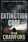 The Extinction Code