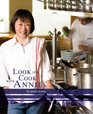 Look and Cook with Annie