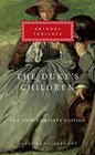 The Duke's Children The Only Complete Edition