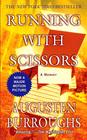 Running with Scissors: A Memoir (Audio CD) (Unabridged)