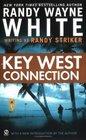 Key West Connection (Dusky MacMorgan, Bk 1)