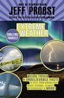 Extreme Weather Weird Trivia  Unbelievable Facts to Test Your Knowledge About Storms Climate Meteorology  More